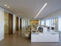 Inspiring office design from a kindergarten class | San ...