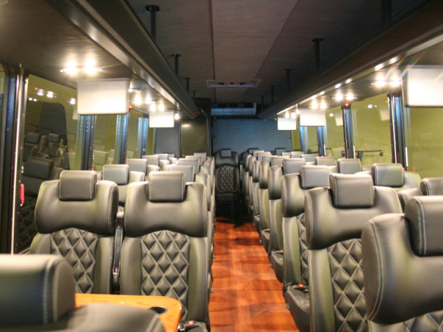 cool chairs iron outdoor melbourne luxury coaches - san diego party ride