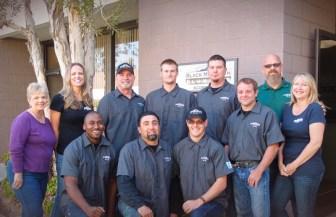 San Diego Plumbing Tips