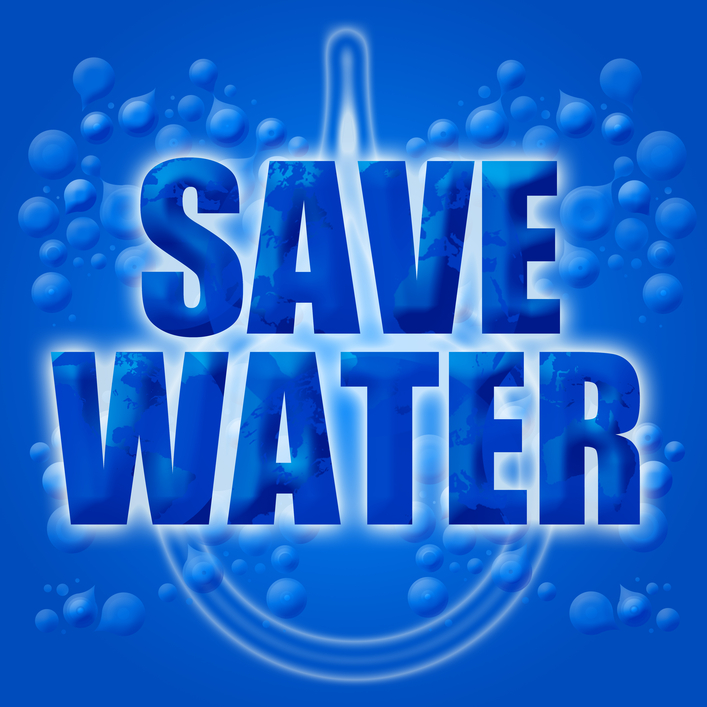 10 Ways To Save Water And Money Plumbing Tips And