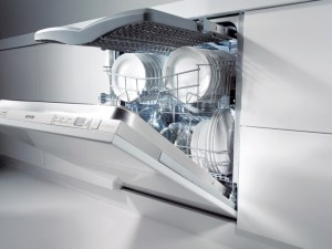 Dishwasher Plumbing Repair