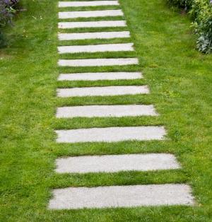 natural stone pavers san diego ca