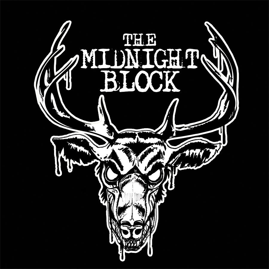 The Midnight Block