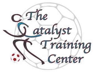 TCTC logo
