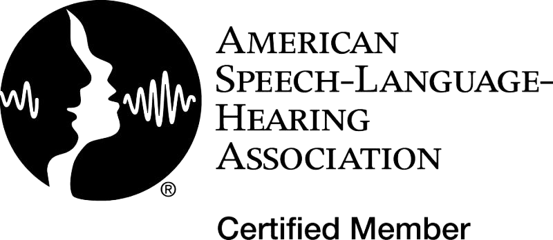 San Diego Speech Therapy » Improved Speech Improves the