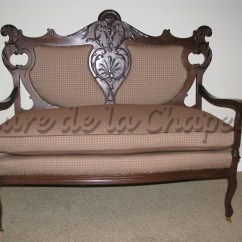 Custom Sofa San Diego Discount Recliner Sofas Antique Furniture Restoration Upholstery