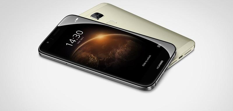 smartphone Huawei G8 sandi iswahyudi blogger indonesia