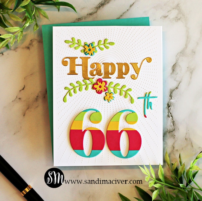 March LDM Birthday Wishes for Everyone 2 650