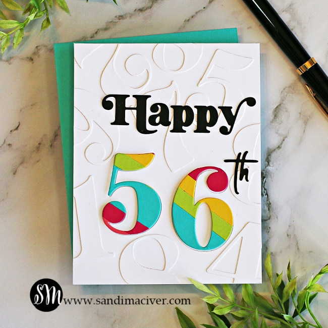 March LDM Birthday Wishes for Everyone 4 650