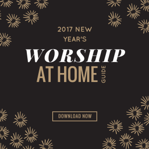 Download Worship Guide