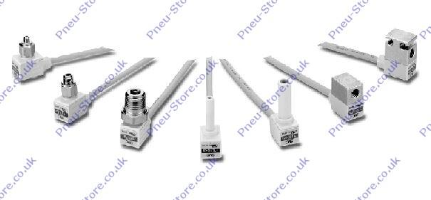 Pneu-Store (UK) Ltd (co.reg: 305068) PSE540 Type