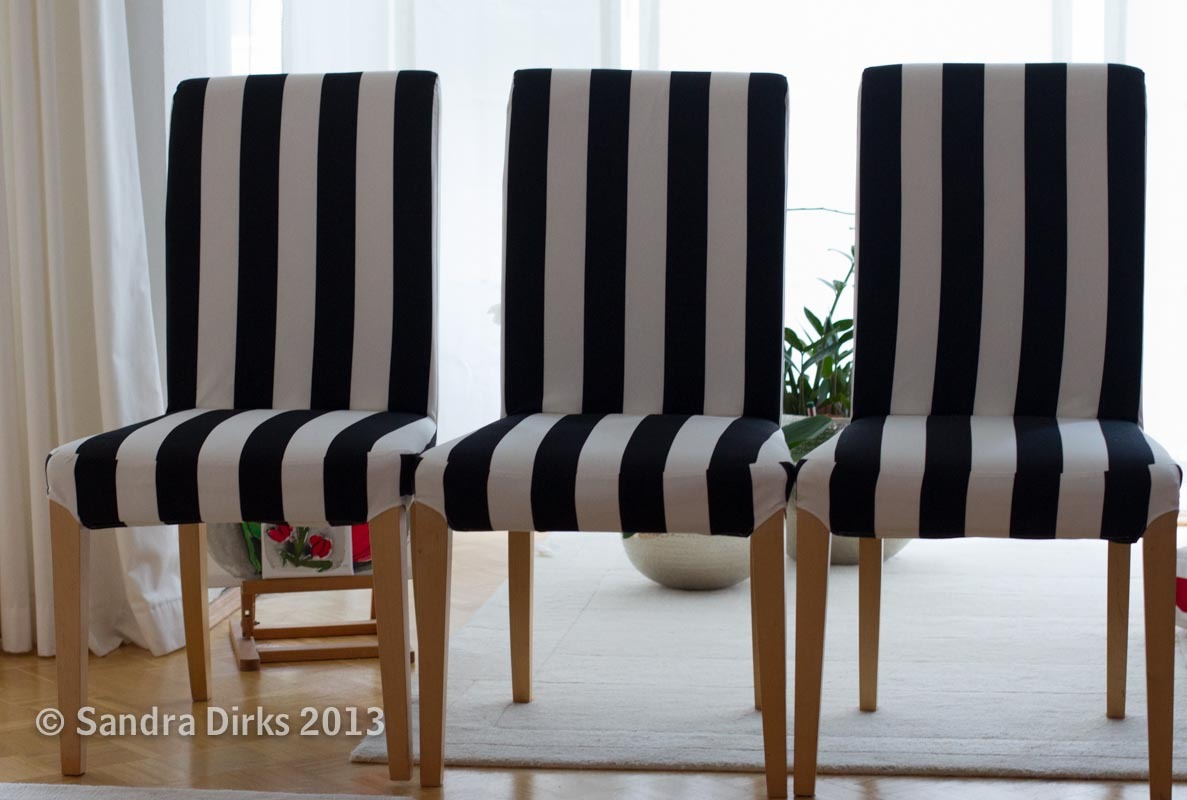 stuhlhussen selber n hen woll lust ig 18 dezember 2011. Black Bedroom Furniture Sets. Home Design Ideas