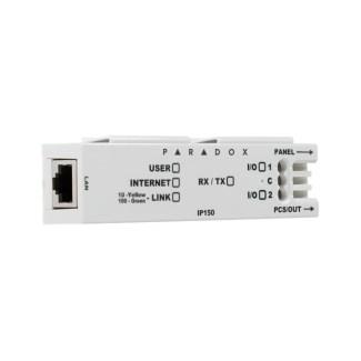 Módulo internet IP150