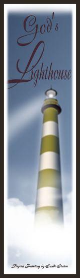 LighthouseGod'sA