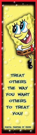 Sponge Bob3