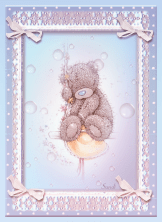 Tatty Bear 1