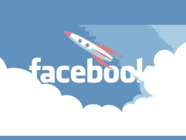 Sand It Solution Optimize your business facebook page