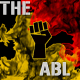The ABL