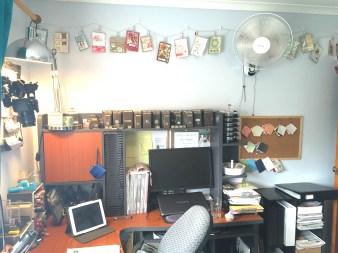 craft room storage3