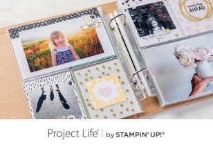 ProjectLife_Occ2_Week 4