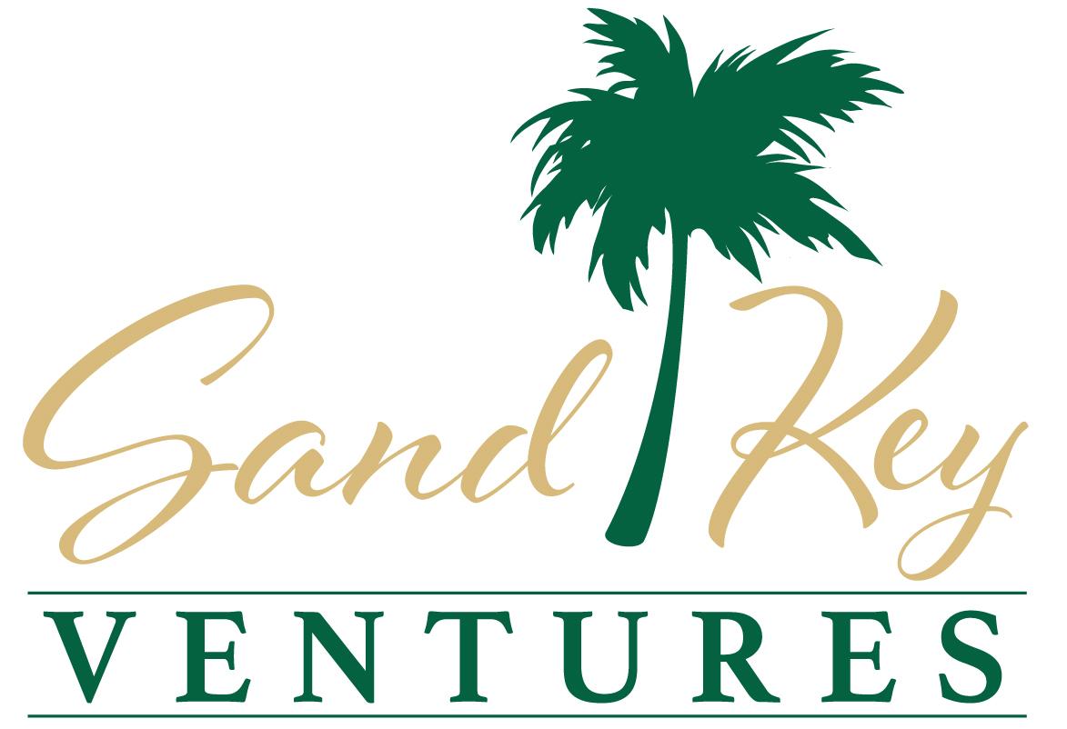 Sand Key Ventures Logo