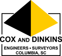 cox-and-dinkins-slide