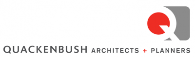 Quackenbush Architects