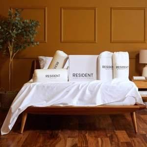 resident bundles