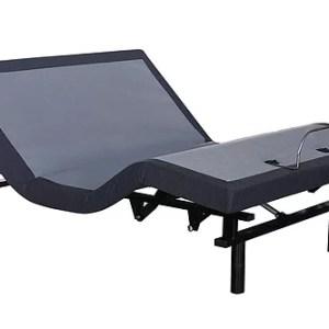 Bed Tech BT2000