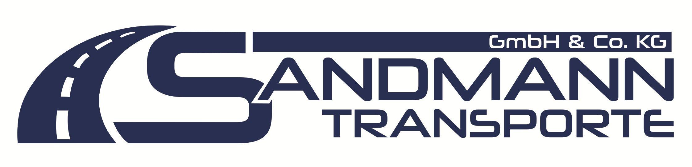Sandmann Transporte