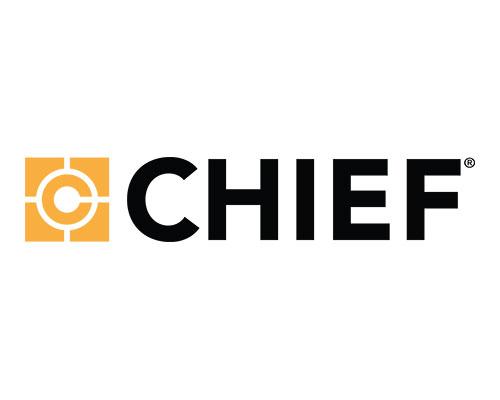chief_mounts_logo