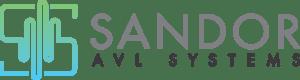 Sandor_Logo_FullColor_72dpi