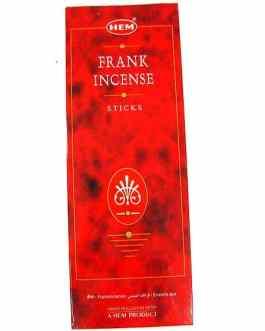 FRANK INCENSE (Oliban)