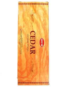 CEDAR (Cèdre)