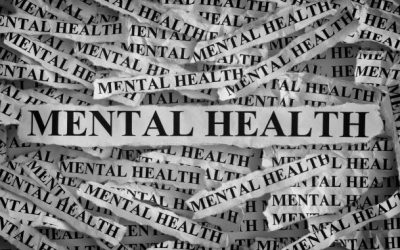 Complaints About Editorial, Mental Health Care