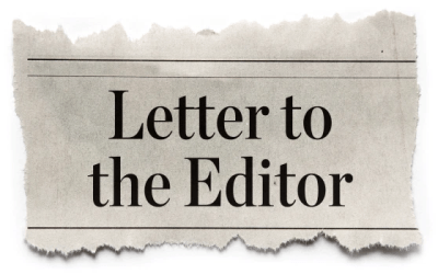 Letter to ABQ Journal – THE PRESS is to impel, steam roll and provoke issues and opinions