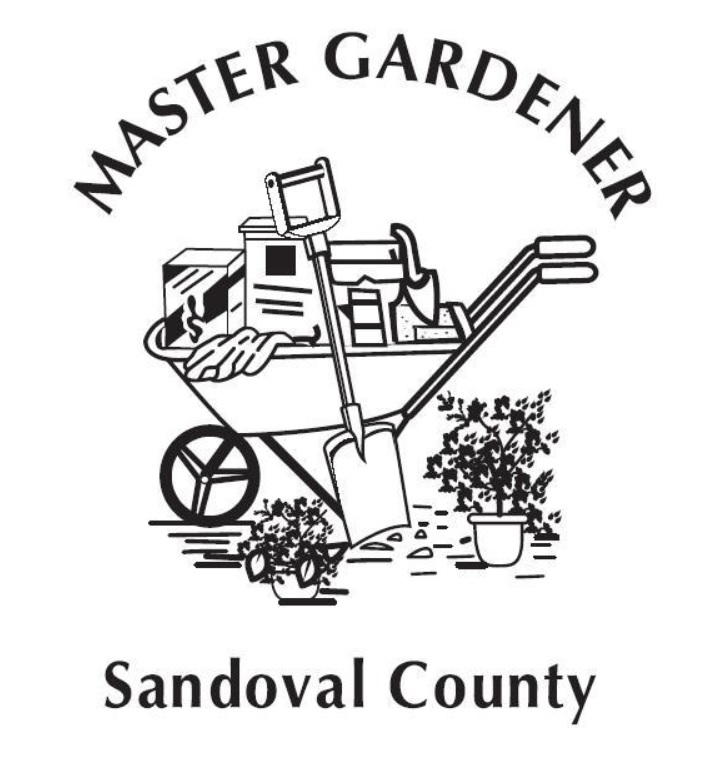 Sandoval County Master Gardeners