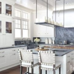 Backsplash In Kitchen Tiles Wall 22 Brilliant Ideas Features Design Insight From Related Trends