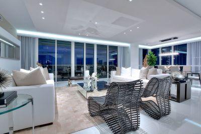 Casa Q Miami Florida 33186