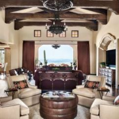 Traditional Armchairs For Living Room How To Decorate Walls With Family Pictures Neutral Quartet Of Luxe