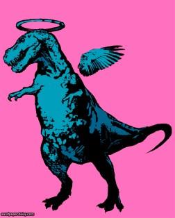 pink-blue-rex_sm