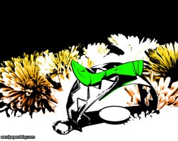 eurydice-rgy_by_sandpaperdaisy1