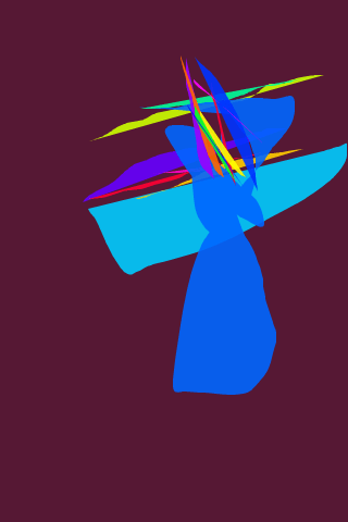 130911_192908