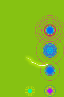 130914_184918