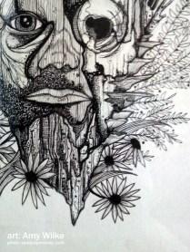 Amy Wilke detail 04