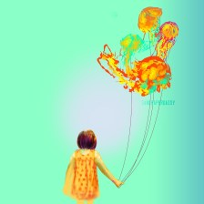 jellyballoons_sandpaperdaisy