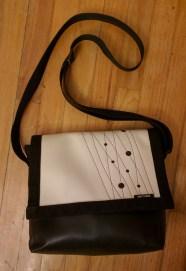 november 2016 budget - holly aiken messenger crossbody bag