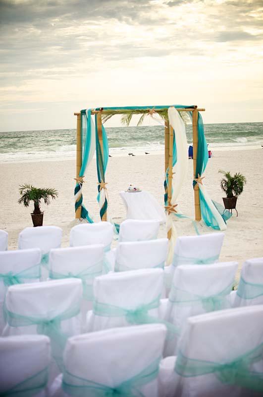 beach canopy chair ikea rattan tropical sea collection