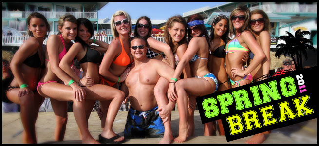https://i0.wp.com/sandpiperbeacon.com/spring-break/panama-city-beach/images/new/slider/spring-break0.jpg