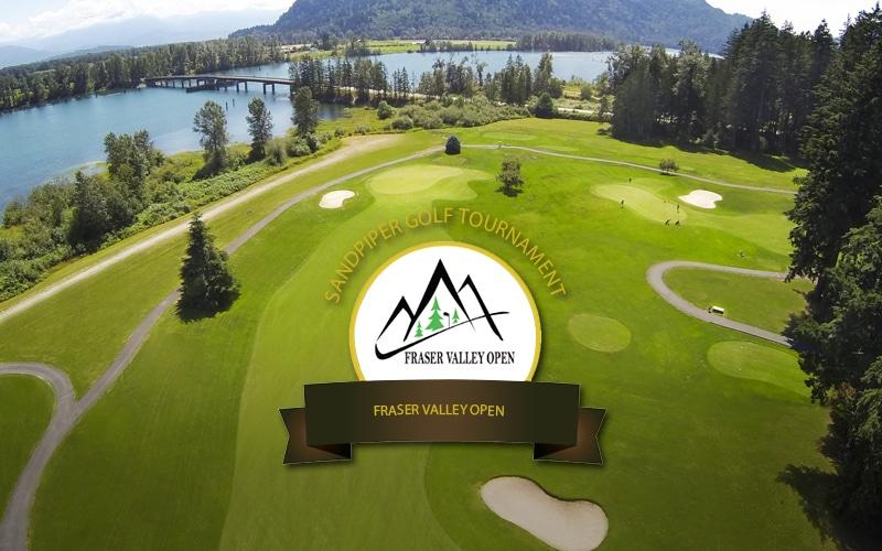 Fraser Valley Open